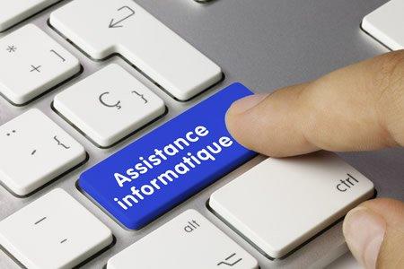 assistance-depannage-informatique-sete-34200