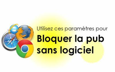 Le bloqueur de pub de Chrome s'étendra à la vidéo le 5 août