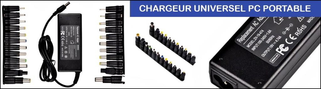 chargeur-universel-pc-portable-Sete-Montpellier