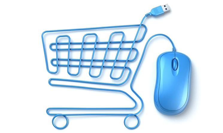magasin informatique sète - cadepanne.com