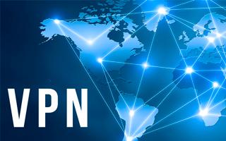 Pourquoi vous devriez utiliser un VPN en 2020?