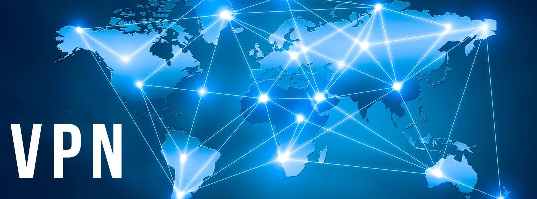 Maintenance & Dépannage Informatique Sète, Frontignan & Balaruc, Montpellier, etc... Nous venons régler votre problème informatique à domicile ou sur le lieu de votre entreprise.