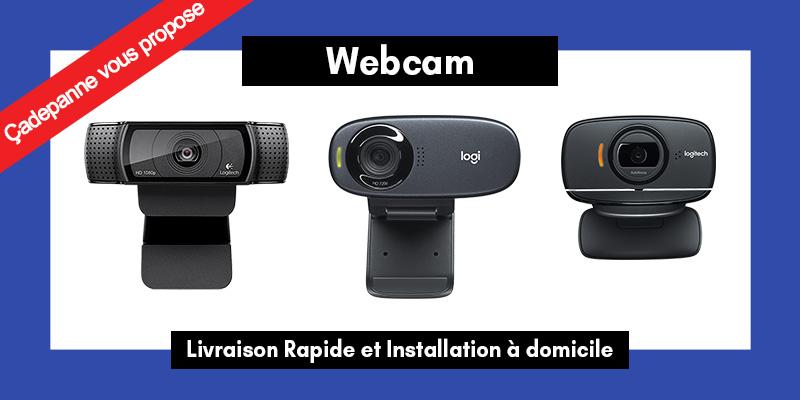 webcam-montpellier